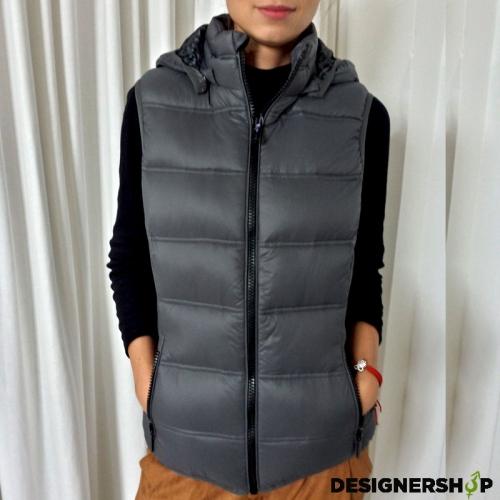 eacc068d85 Dámske vesty - Designershop outlet oblečenia a doplnkov