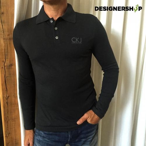 b7aebe45b8 Calvin Klein pánske tričko vel S - designershop