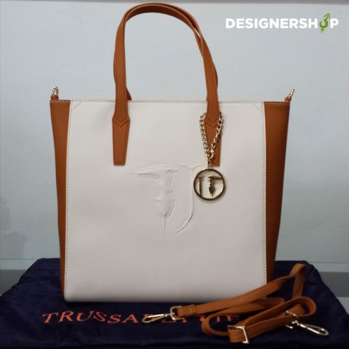 Trussardi-jeans-kabelka-75-B-552-beige-500×500