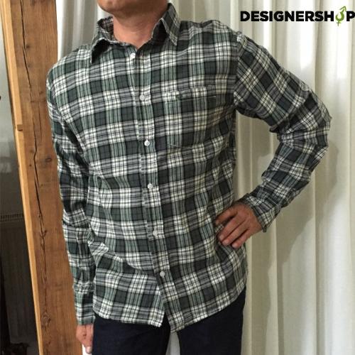 0ffcb560b2fa Catbelou - Designershop outlet so značkovým oblečením a doplnkami