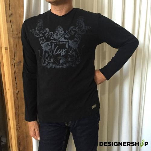 Značkové pánske tričká - Designershop outlet s oblečením a doplnkami ab5ba7f1403