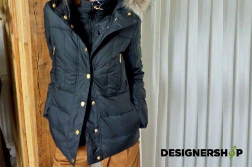 de92076d70 Dámske oblečenie - Designershop outlet značkového oblečenia a doplnkov
