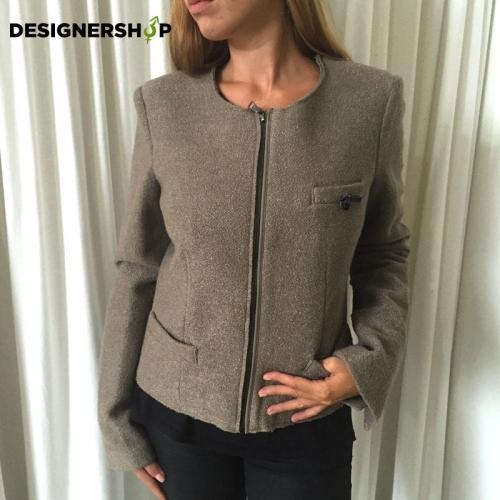 1082848def45 Gaudi - Designershop outlet značkového oblečenia a doplnkov
