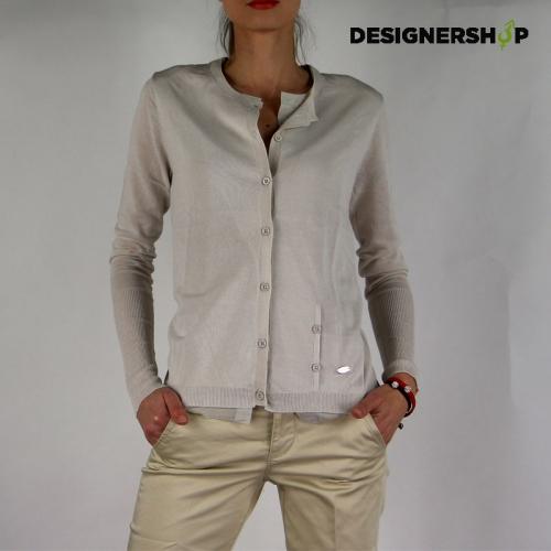 Dámske svetre - Designershop outlet značkové oblečenie a doplnky 6c6fc30ab1f