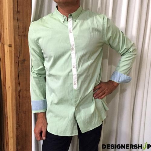 32f0e913ce0b Pánske oblečenie - Designershop outlet oblečenia a doplnkov