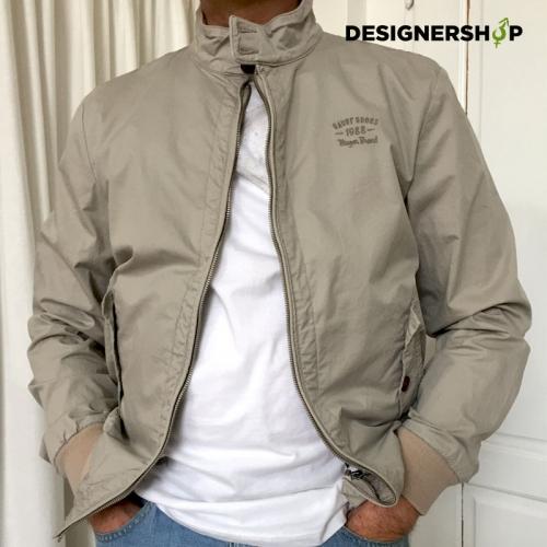Značkové pánske bundy - Designershop outlet oblečenia a doplnkov 241ddaf2226