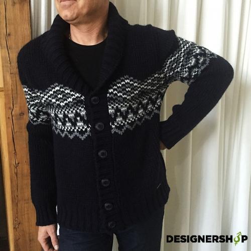 03addd56761b Pepe Jeans London pánska kockovaná košeľa - designershop