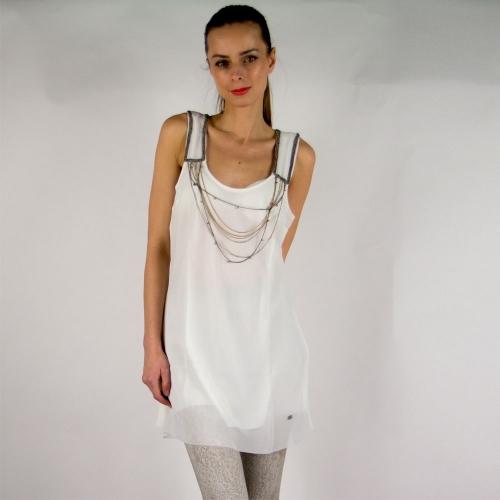 0920e89fd0c1 Dámske oblečenie - Designershop outlet značkového oblečenia a doplnkov