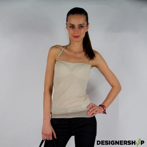 fa10a1471 Dámske - Designershop outlet so značkovým oblečením a doplnkami