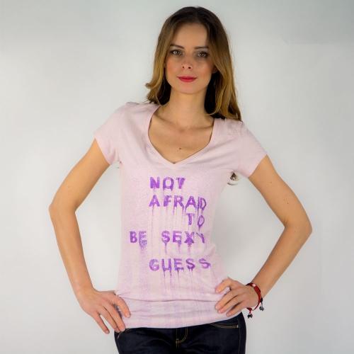 79a3f503c2 Guess - Designershop outlet značkového oblečenia