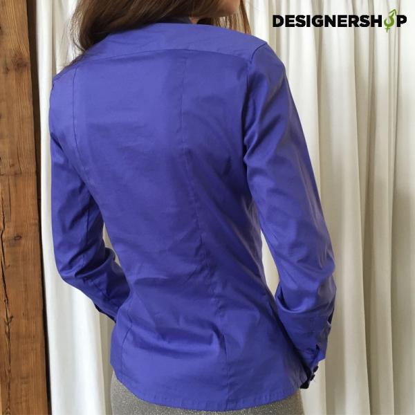9c4fe9974d Košele blúzky dámske - Designershop outlet značkové oblečenie a dopnky