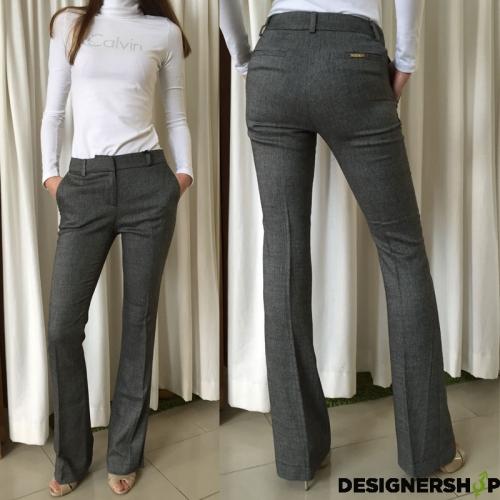 fc21d309d36c Guess by Marciano dámske elegantné nohavice - designershop