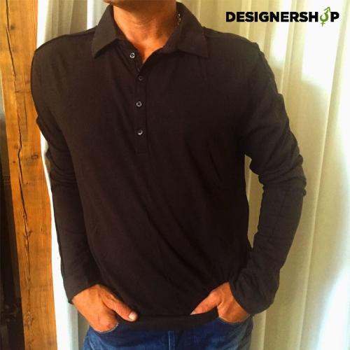 e637dcf8d007 Polo tričko pánske - Designershop outlet s oblečením a doplnkami