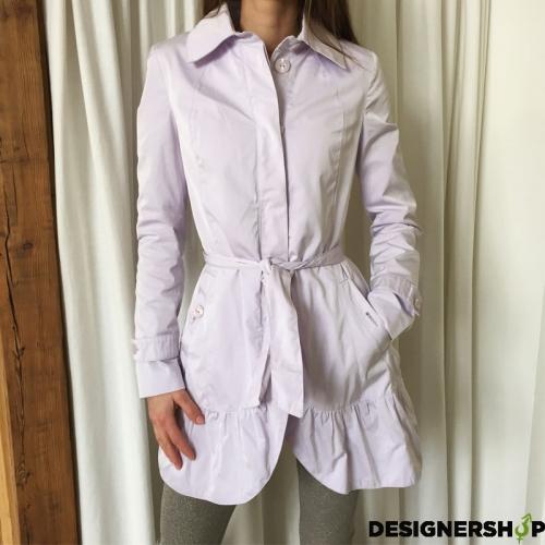 a6af05c4b Dámske kabáty - Designershop outlet značkového oblečenia a doplnkov