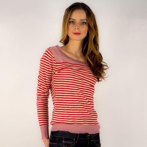 0611687244c9 Dámske svetre - Designershop outlet značkové oblečenie a doplnky