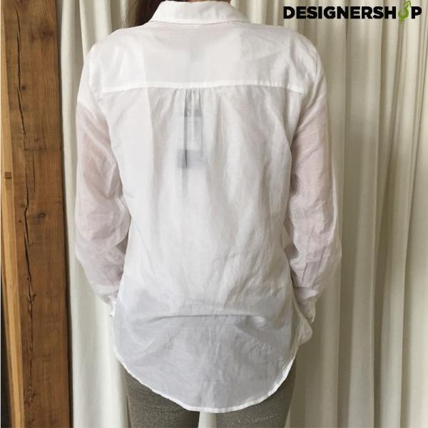 0b56fd9cb9 Košeľa dámska - Designershop značkové oblečenie a doplnky