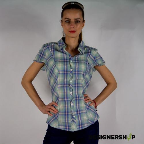 c82f1caca8 Košeľa dámska - Designershop značkové oblečenie a doplnky
