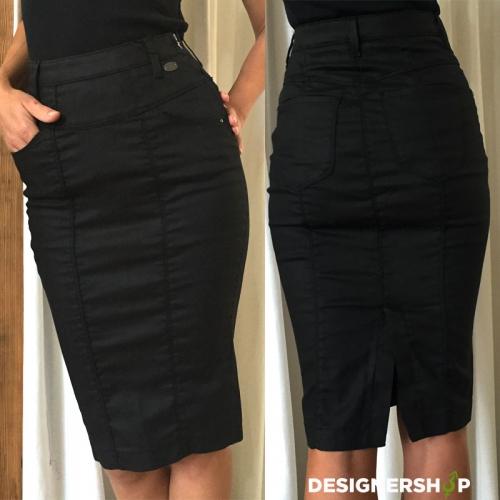 8b1bb127b09f Guess dámska sukňa XS - designershop
