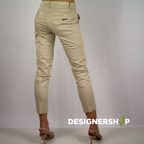 ef82a743aab3 Guess dámske letné nohavice v.24 XS - designershop