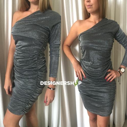 2e08ab2d7 Dámske oblečenie - Designershop outlet značkového oblečenia a doplnkov