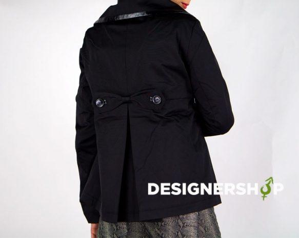 259c698543b3 Guess dámsky kabátik - designershop