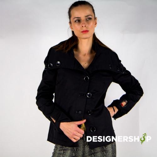 9b8ac36c9 Guess dámsky kabátik - designershop