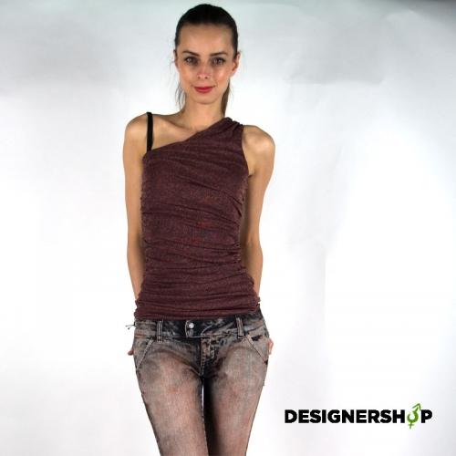 caaf3a580 Guess - Designershop outlet značkového oblečenia, kabeliek, topánok a  doplnkov