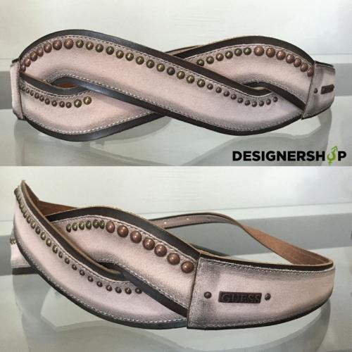 Guess - Designershop outlet značkového oblečenia 6a403ef77c6