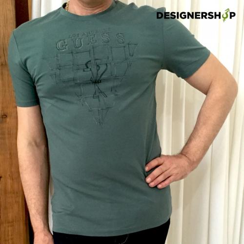 915ba88b0a Značkové pánske tričká - Designershop outlet s oblečením a doplnkami