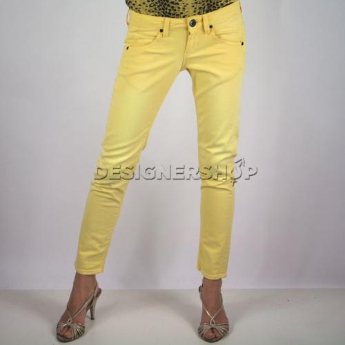 1087448ebc91 Dámske - Designershop outlet so značkovým oblečením a doplnkami