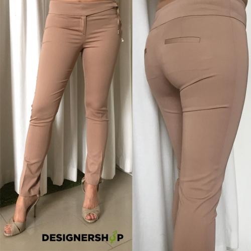 62550903c0e6 Liu jo dámske nohavice - designershop