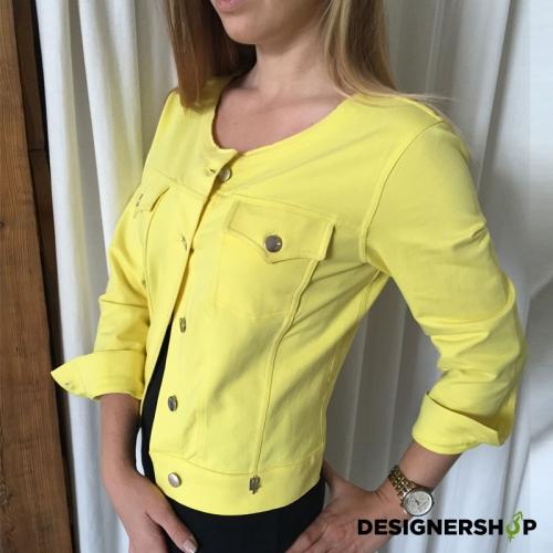 Dámske - Designershop outlet so značkovým oblečením a doplnkami 1e0e3746a99