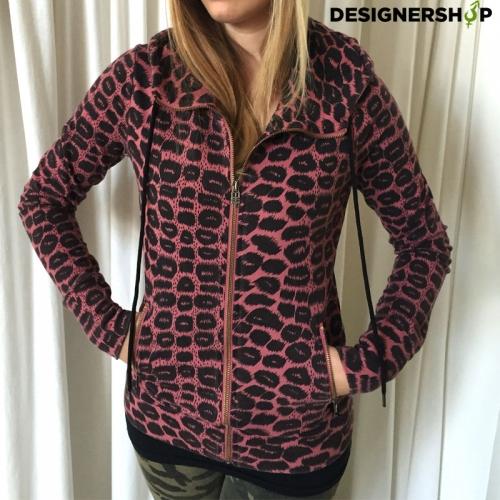 Dámske oblečenie - Designershop outlet značkového oblečenia a doplnkov 8e6bc6a2b9a