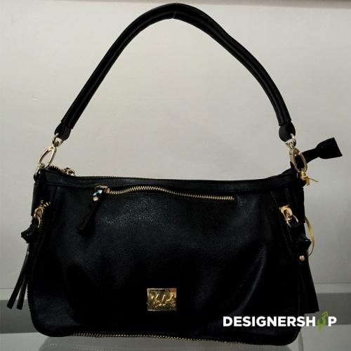 nolita-cierna-kabelka-erica-500×500