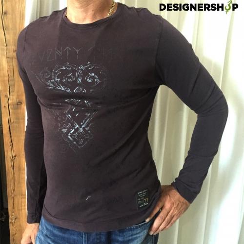 8220b05071be Pepe jeans London - Designershop outlet oblečenia a doplnkov