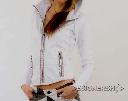 eb80ead82e31 Relish dámska móda - Designershop outlet oblečenia a doplnkov