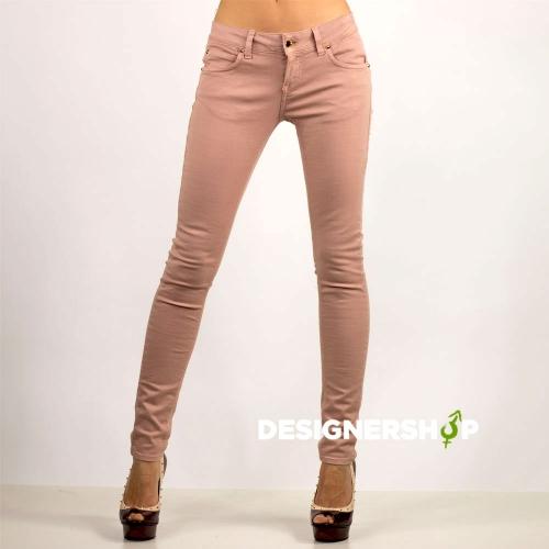 d23b64bd28 Relish staroružové dámske nohavice Charlize - designershop