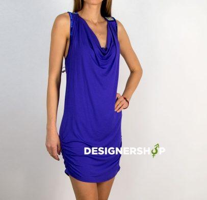 Šaty - Designershop Outlet so značkovým oblečením a doplnkami 96053e70218