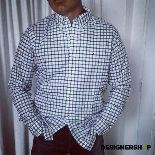 22df29f266 Značky - Designershop outlet oblečenia a doplnkov