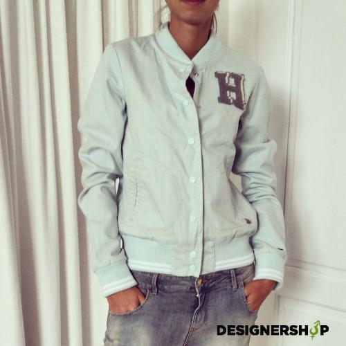 6d00754f1b Tommy Hilfiger - Designershop outlet so značkovým oblečením a doplnkami