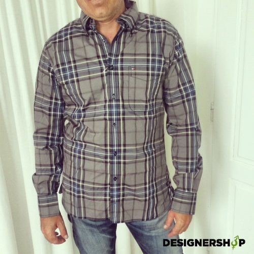 Značky - Designershop outlet oblečenia a doplnkov 8eec45f0fff