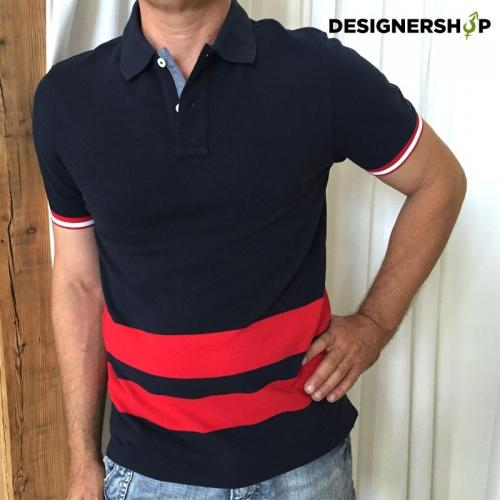 0229fd989fae Tommy Hilfiger - Designershop outlet so značkovým oblečením a doplnkami