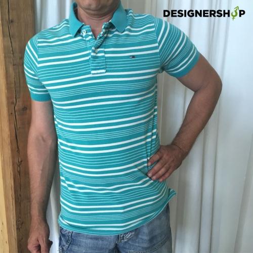 Pánske oblečenie - Designershop outlet oblečenia a doplnkov bbc4672a100
