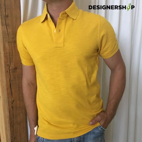 Značkové pánske tričká - Designershop outlet s oblečením a doplnkami 675230eaa0f