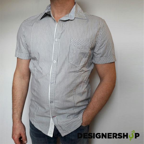 146ca3500743 Guess pánsky sveter L - designershop