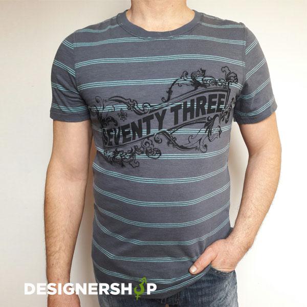 5f47640f1b Guess pánske krátke nohavice v.S - designershop